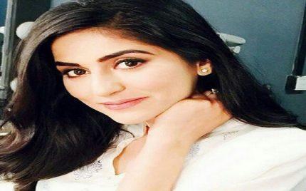 Sanam Baloch – Biography, Age, Marriage, Husband, Dramas