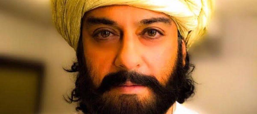Adnan Sami All Set To Make His Bollywood Debut