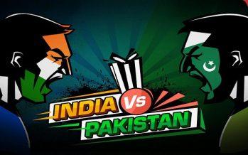 Pakistanis Troll India For Losing Against Srilanka!