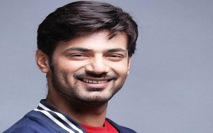 Zahid Ahmed – Biography, Age, Wife, Son, Dramas