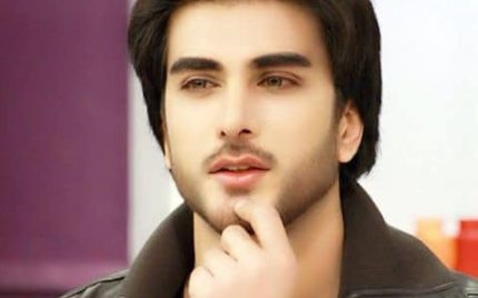 "Why Imran Abbas Backed Out from ""Baaghi"""