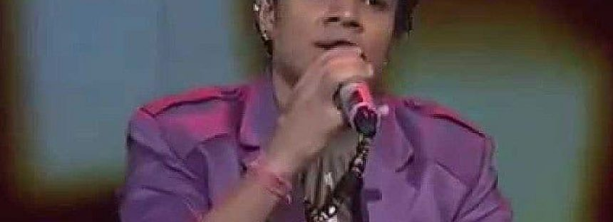 Zain Ali, A Young Pakistani Singer And A Former 'Sa Re Ga Ma Pa' Contestant Passed Away