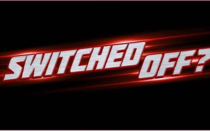 """SWITCHED OFF"" a new trend among Pakistani Celebrities!"