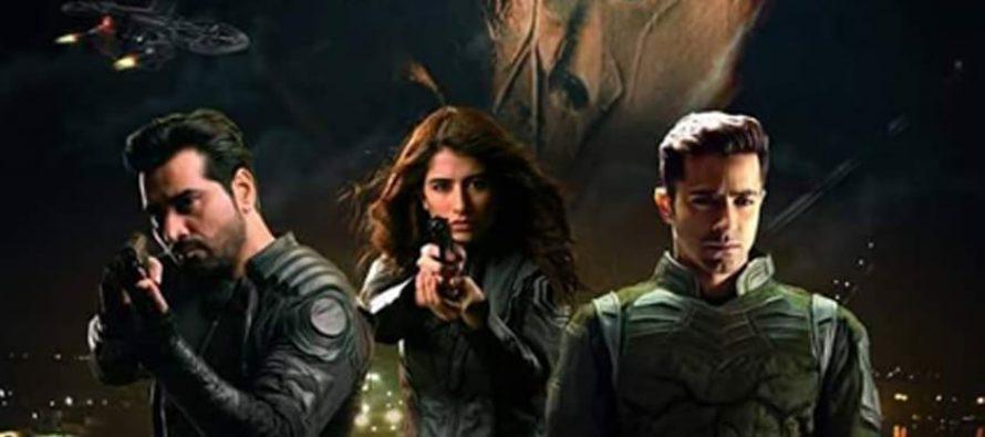 Cinema Owners On Project Ghazi's Postponed Release!