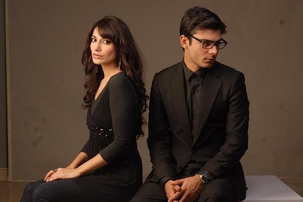 Naveen Waqar – Biography, Age, Husband, Divorce, Dramas
