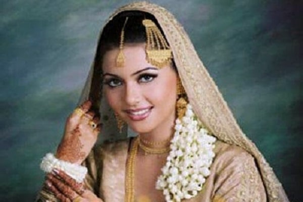 Nida Yasir – Biography, Age, Education, Family, Husband, Morning Show