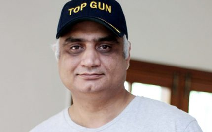 Let's Hear It From The Director – Yalghaar And Its Making