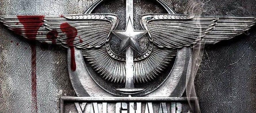 Yalghaar Ending In Shambles!