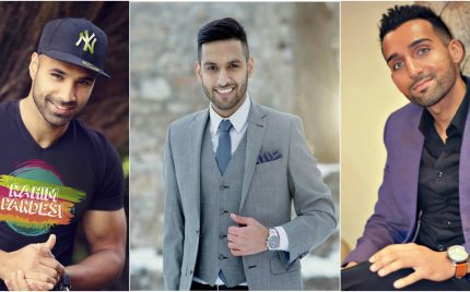 Pakistani Must-Follow Social Media Stars