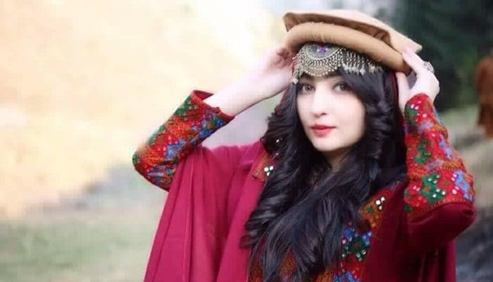Gul panra New scandal of new home gifted by ANP politician 700x400
