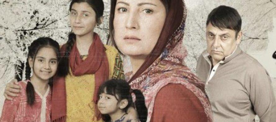 Mubarak Ho Beti Hui Hai Episode 12 Review – And The Struggle Continues