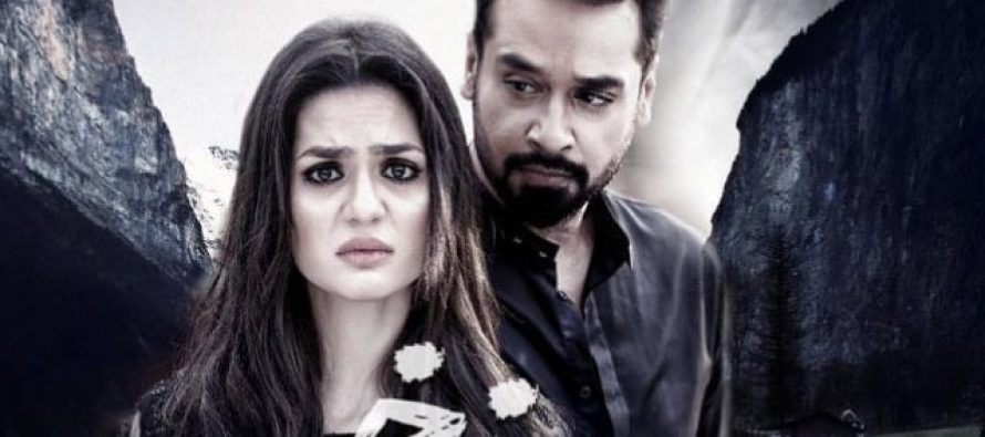 Zakham Episode 12 Review – A Confusing Tale
