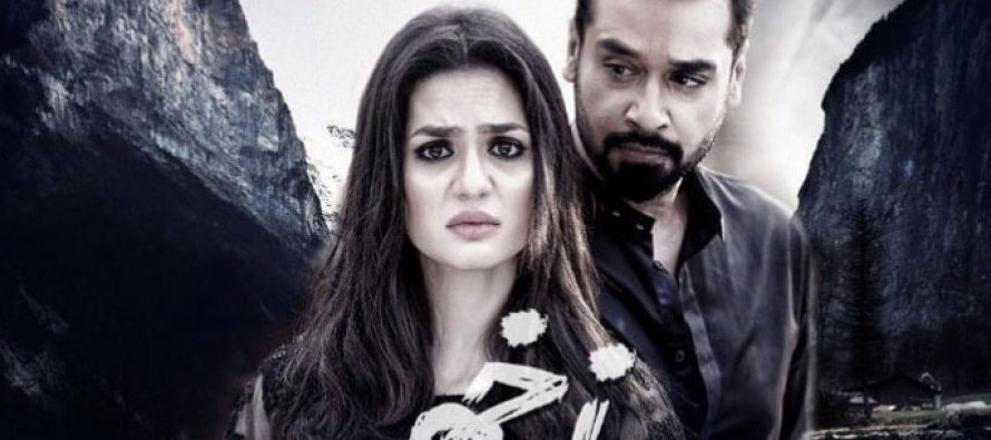 Zakham Episode 14 Review – The Silver Lining