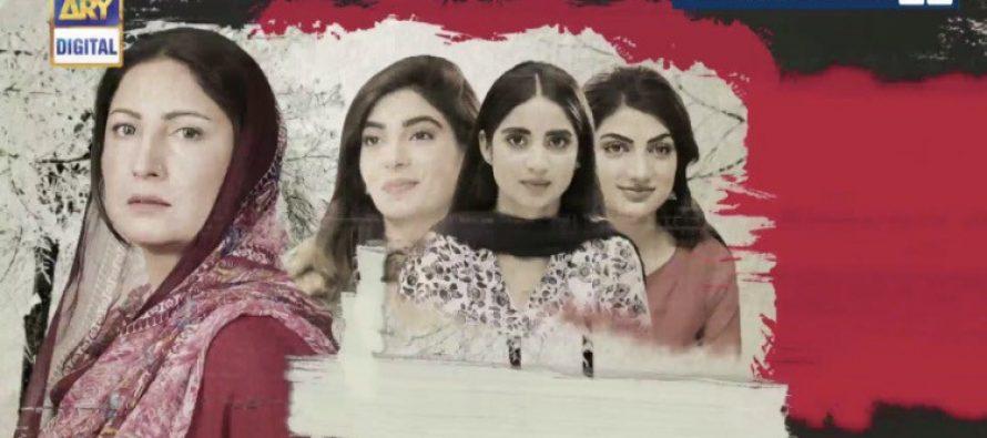 Mubarak Ho Beti Hui Hai Episode 14 Review – Feminism Gone Wrong