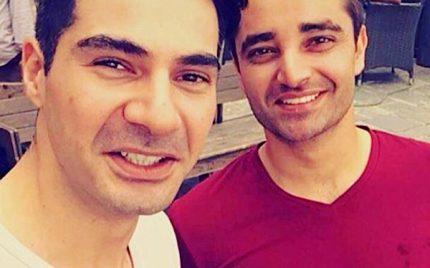 Alamdar Khan Joins The Cast Of Parwaaz Hay Junoon
