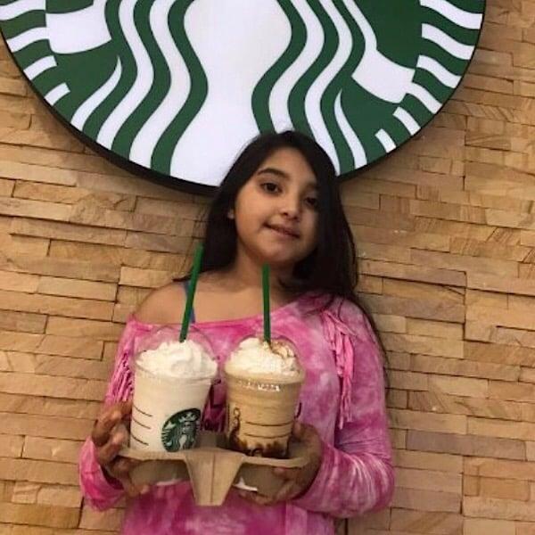 Saud And Javeria Holidaying In Dubai