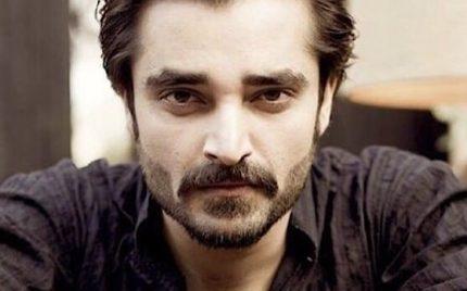 Hamza Ali Abbasi Speaks Up Against Item Songs