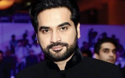 Happy Birthday Humayun Saeed