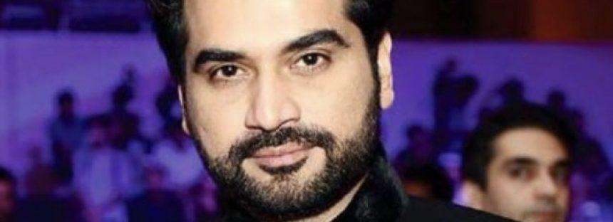 Happy Birthday Humayun Saeed