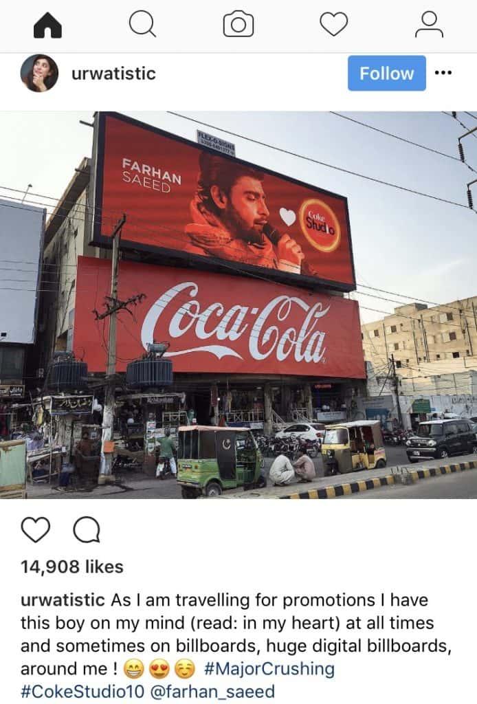 Best Of Celebrities' Social Media This Week