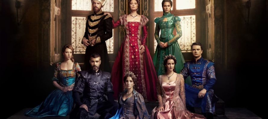 Kosem Sultan Season 2 To Soon Hit Our TV Screens