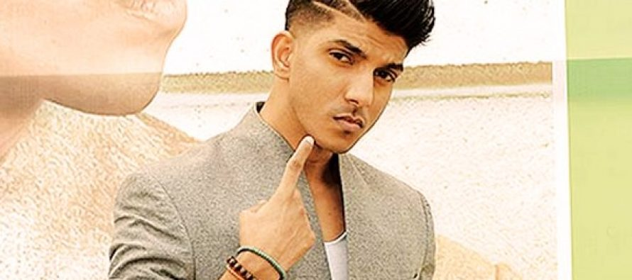 Mohsin Abbas Will Be Seen On TV Again!