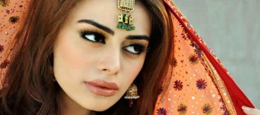 Bollywood Claims That Sadaf Kanwal Is Better Than Mahira & Saba