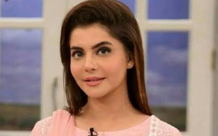 Nida Yasir – Biography, Age, Education, Family, Husband, Morning Show