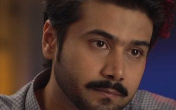 Ali Abbas – Biography, Age, Education, Family, Wife, Dramas