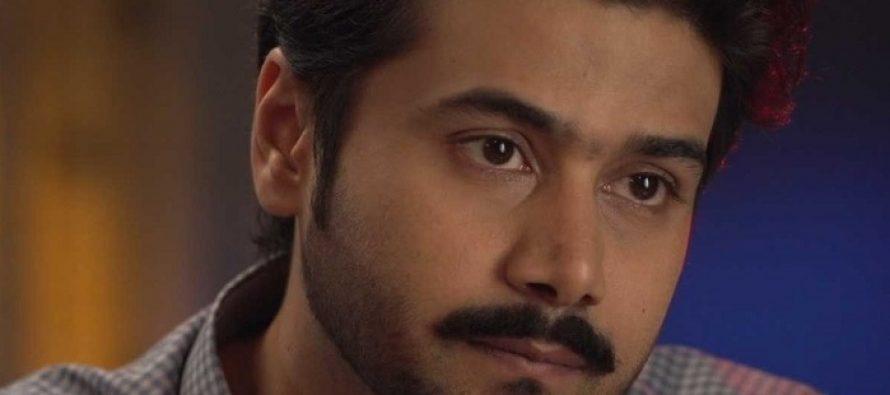 Ali Abbas – Biography, Age, Education, Family, Wife, Dramas