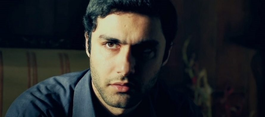 Ahmed Ali Akbar – Biography, Age, Family, Dramas