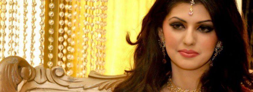 Anum Goher – Biography, Age, Family, Husband, Dramas