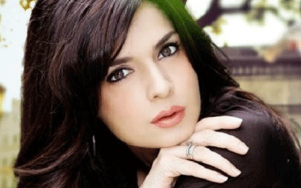 Mahnoor Baloch – Biography, Age, Family, Husband, Dramas