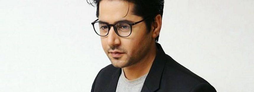 Imran Ashraf – Biography, Age, Education, Dramas