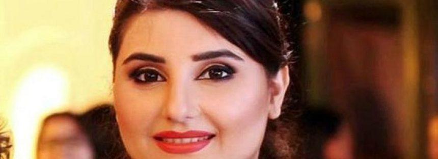 Javeria Saud – Biography, Age, Family, Husband, Dramas