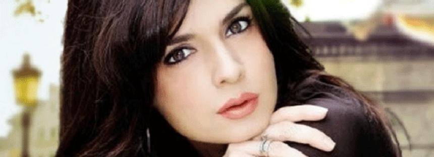 Mahnoor Baloch – Biography, Age, Family, Husband, Dramas