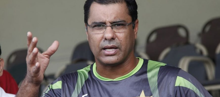 Waqar Younis Clarifies Statement on Women's Cricket World Cup