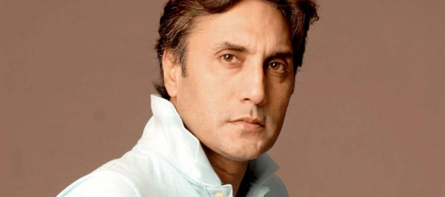 Pakistanis And Indians Are Extremely Similar – Adnan Siddiqui