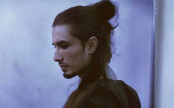 Ali Zafar Is Out Of Words For 'Teefa In Trouble' Team