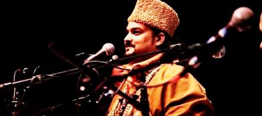 Amjad Sabri's Case Being Sent to Military Court!