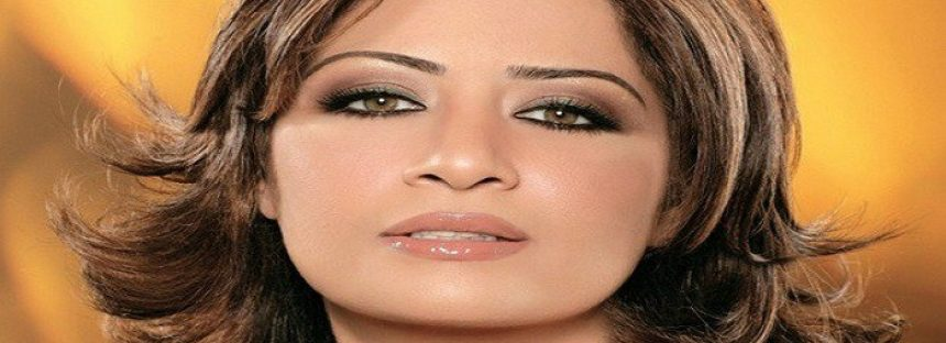 Atiqa Odho – Biography, Age, Marriages, Dramas, Films