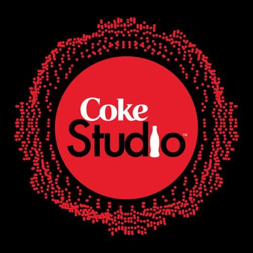 cokest