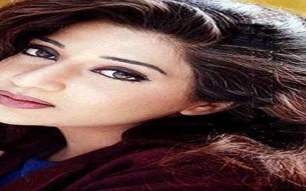 Farah Shah – Biography, Age, Dramas, Weight Loss