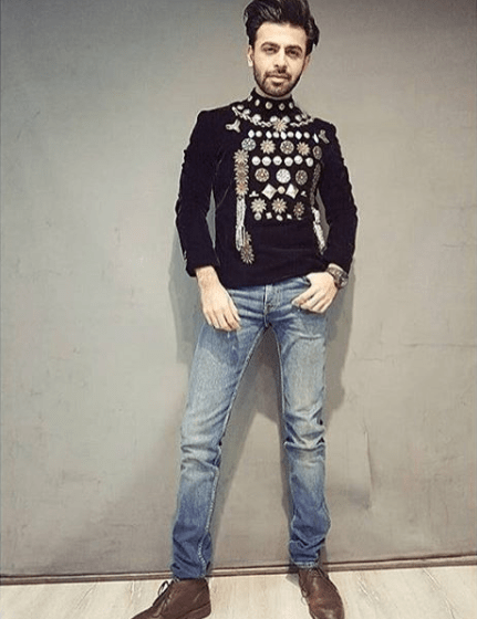 Farhan Saeed Receives Hate Comments On His Recent Picture