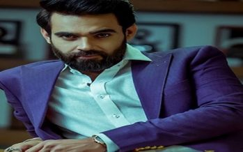 Hassan Niazi – Biography, Age, Dramas, Films