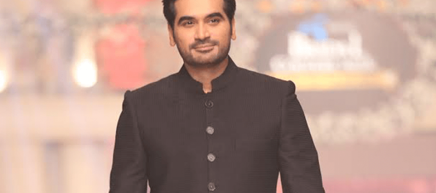 When Humayun Saeed Was Not A Star!