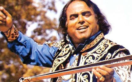 Reminiscing Alam Lohar – 36 Years Since The Legend Left Us