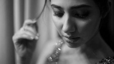 Mahira Khan's Latest Photoshoot Is Hot And Happening