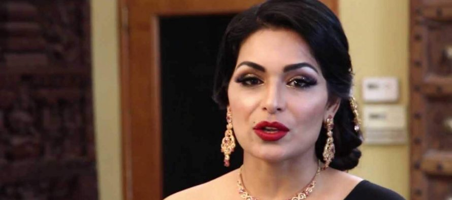 Meera Jee's Jaw-Dropping Monthly Expenditure!