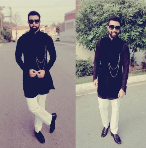 noor hassan 1